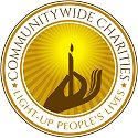 Community Wide Charities Logo
